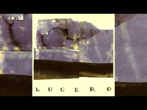 lucero-lucero-07-banks-of-the-arkansas-luceromusic