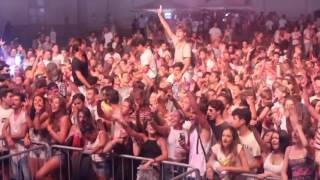 Benny Camaro & Miki Stentella - Born (Juicy Music / Armada Teaser)