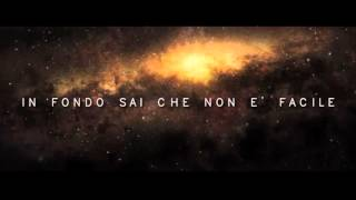 For Sore Eyes - Nexus [Italian Version]