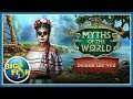 Video for Myths of the World: Behind the Veil
