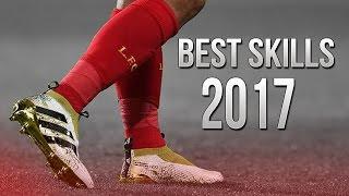 Best Football Skills - 2017 - Part 2 - HD
