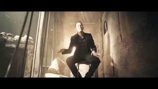 """El Cheyo - """"La Ruleta De La Vida"""" ( Video Oficial 2014)"""