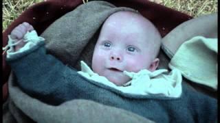 La bruja - Trailer español (HD)