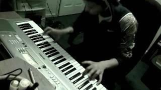 Mockingbird + Stan - Eminem - Piano Cover