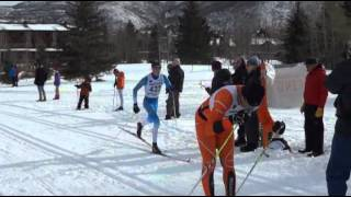 Wasatch Citizen's Race #1 J3-Masters 2012-13.flv