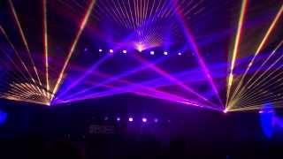 Trance Fusion 2013 Autumn: 4 Strings - Jordan & Baker - Explode