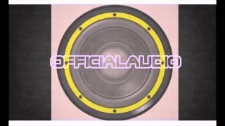Deorro - Yee (Official Audio)