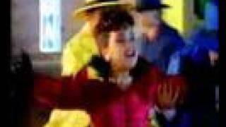 Chiquititas Brasil - Apaixonada Por Todos