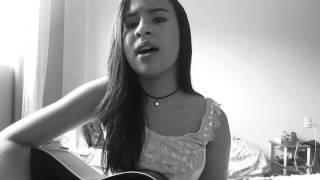 RG - Luan Santana Ft Anitta (Cover Gabi Soares)