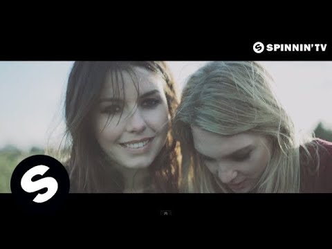 borgeous-invincible-official-music-video-spinnin-records