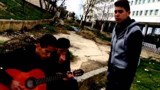 Chéb Amàr Sghir Ya lamima - Une chanson touchante Algérienne