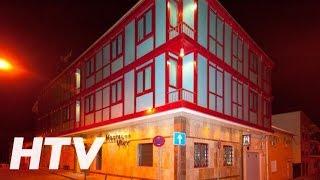 Hostal Viky en Madrid