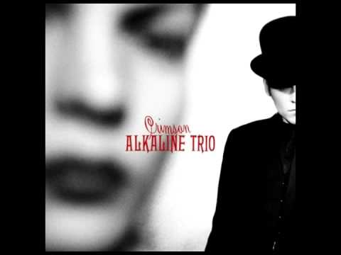 alkaline-trio-back-to-hell-album-version-xphoenixify
