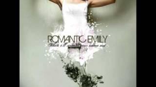 Romantic Emily- Into the Sky
