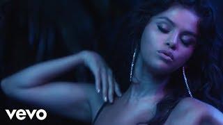 Selena Gomez - Good For You vs. Taki Taki (ft. Ozuna, Djsnake)