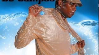 DJ Campos (Best Mix Kizombas 2014) Parte 7