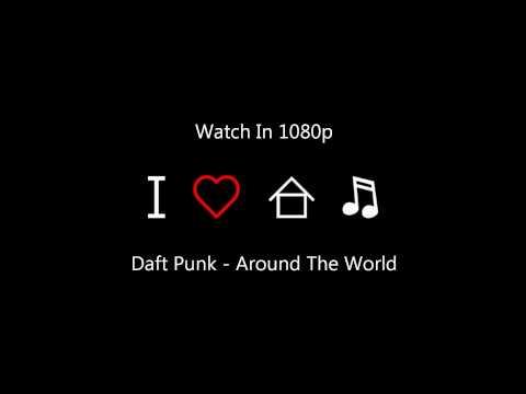 daft-punk-around-the-world-hq-amazingpartymusic