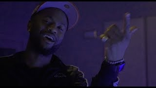 Casey Veggies - Neva Lose Freestyle (Official Music Video)