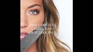 "Erika Costell feat. Jake Paul - ""Chitty Bang"" OFFICIAL VERSION"