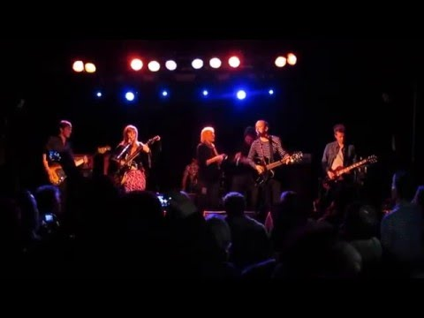 the-vaselines-mollys-lips-25-nov-2014-london-the-garage-andre-fiori