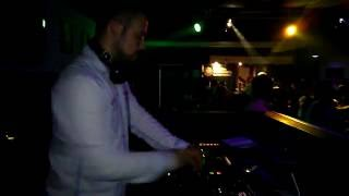Ricardo Maravilha | Playing in Guest club | 02-07-2016