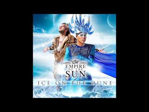empire-of-the-sun-concert-pitch-audio-luke-steele