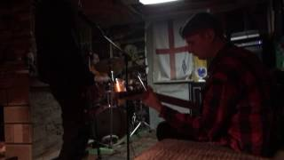 Kaiowas - Roots Bloody Roots (Sepultura cover)
