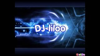 DJ-liloo blabla remix