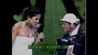 Ivete Sangalo e Dominguinhos - Gostoso Demais
