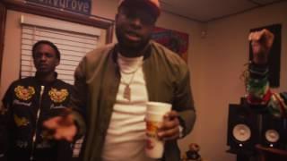 Jay Jones - Bad & Boujee Freestyle