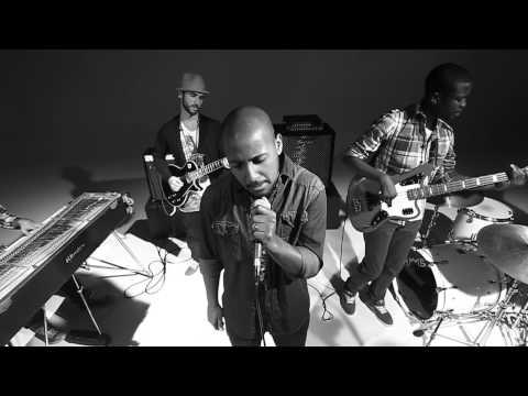 hmb-nao-me-deixes-partir-videoclip-oficial-hmbsoulmusic