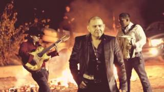 "Chuy Jr -""La Marca Del Tucan"" (Video Oficial 2013)"