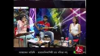 S D  Burman medley ; played live on harmonica by Dr Babita Basu