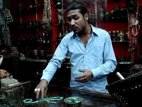 Kathmandu Shop, Bob Marley's Spirit Lives In Krishna