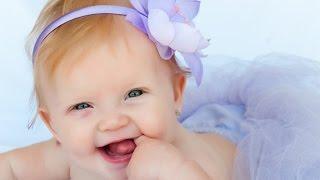 ẢNH ĐẸP -  Những bức ảnh dể thương của em bé -P3