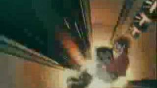 Astroboy 2003 OPENING
