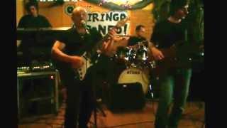 mala chispa concierto o chiringo de fonfo 18/05/2013