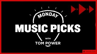 'Monday Music Picks' feat. Nina Simone, Daniel Romano & Beirut