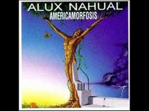 alux-nahual-sola-1993-paroso85