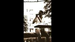 Milan Madzarevic (proba) - Zeljko Vasic