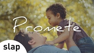 Ana Vilela - Promete [Clipe Oficial]