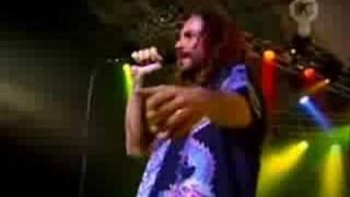 Gabriel O, Pensador -  MTV ao Vivo - Lôra Burra