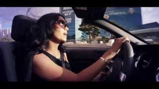 Lylloo feat Egas Melodia clip officiel