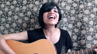 Say Yes - Michelle Williams ft. Beyonce, Kelly Rowland (Cover | Vihan)