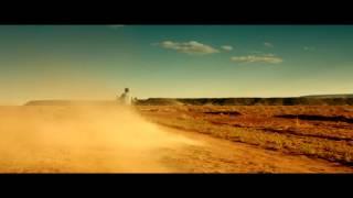 O Protetor (Trailer Legendado)