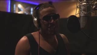 Anselmo Ralph canta Jingle Delta Q