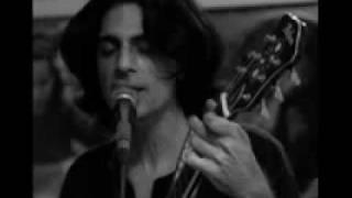 Amir Zaki - Bahana