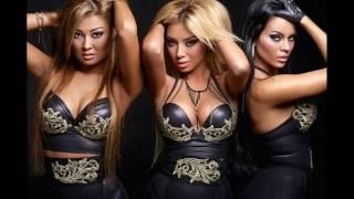 Amouage- хочу любви Kazakhstan Music