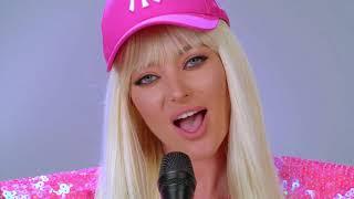 X Factor - Delia