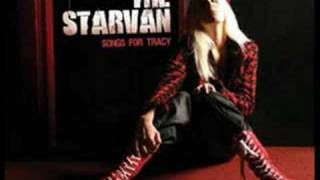 The Starvan- It's time to go now